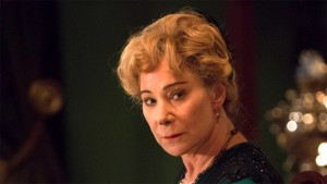 Mr-Selfridge-3-2-Zoe-Wanamaker