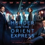 Murder-on-the-Orient-Express-Launch-Quad-550x413