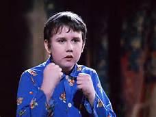 Neville1