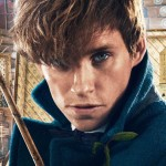 Newt-Scamander-Fantastic-Beasts-Where-to-Find-Them