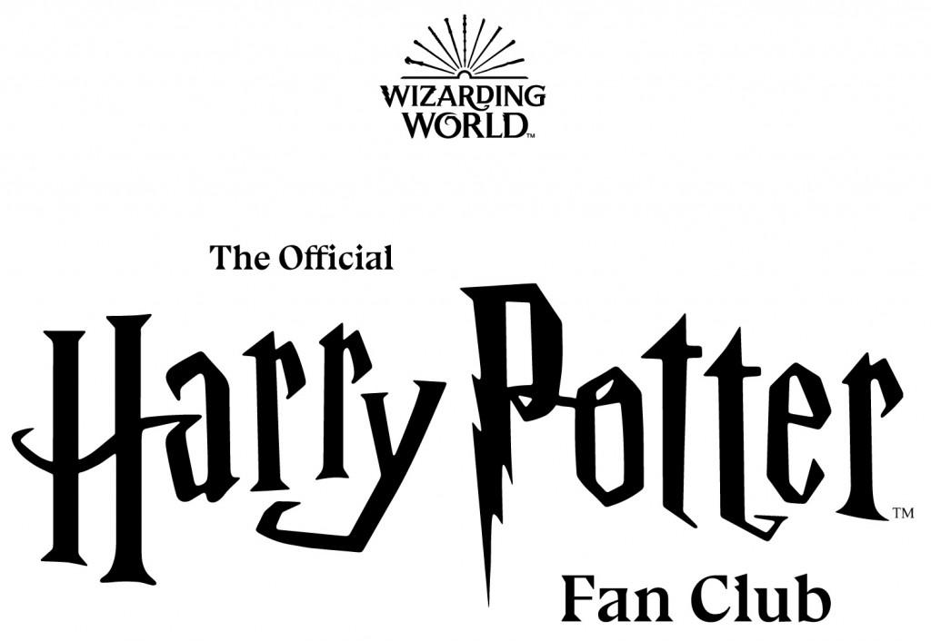 Official Harry Potter Fan Club_lockup_black
