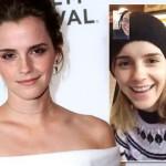 PAY-MAIN-Emma-Watson