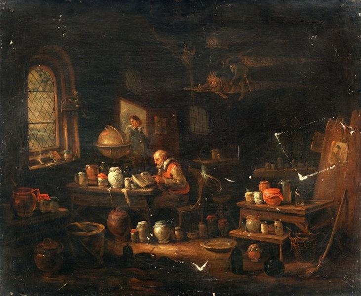 Painting_van_Heemskerck01