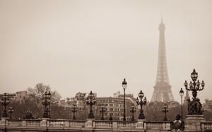 Paris-Wallpaper-1