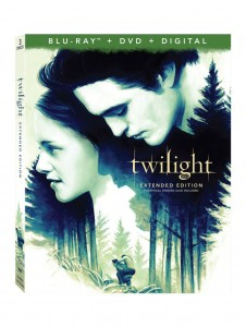 PattinsonTwilight10thanniversaryartwork