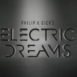 Philip_K_Dick's_Electric_Dreams