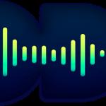 PodX-logo-Color