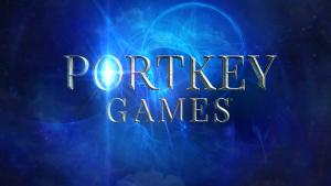PortkeyGames_Title_HiRez_0915_2