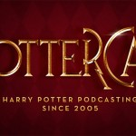 PotterCast_Website-Art-1-1024x384