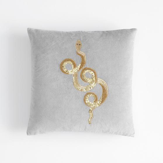 Potterybarnfantastic-beasts-nagini-pillow-cover-1-c