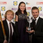 Pride-of-Britain-Awards