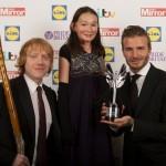 Pride-of-Britain-Awards