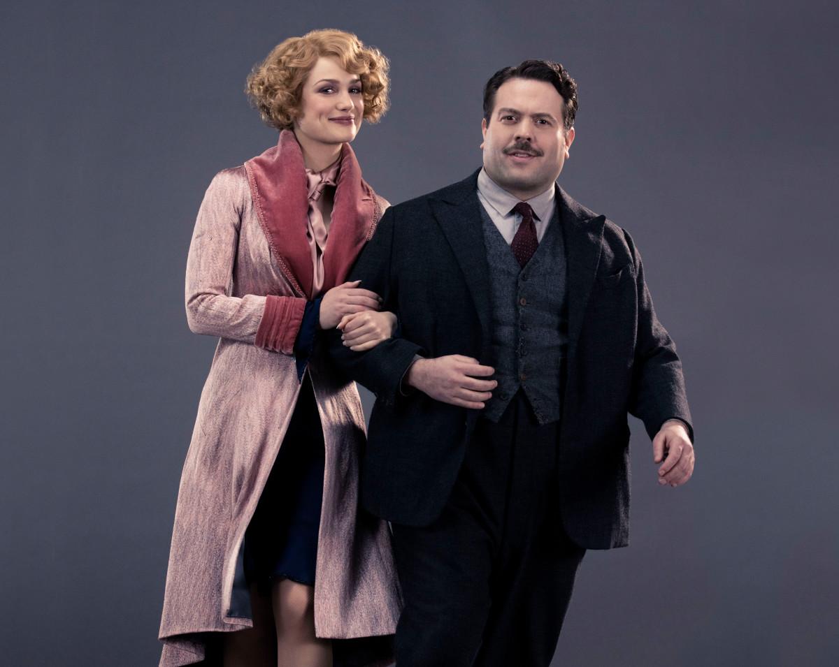 Queenie_and_Jacob_2