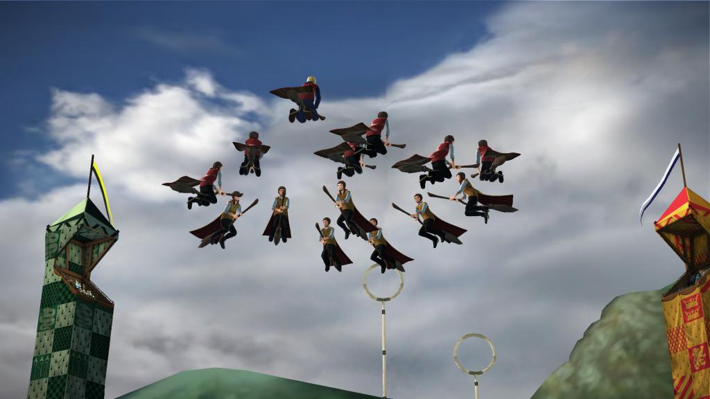 QuidditchMatch_4