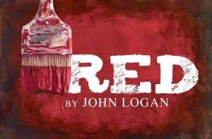 Red by John Logan