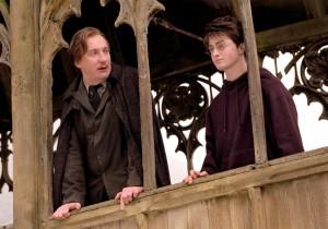 Remus-Lupin