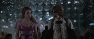 Ron-Hermione-Screencaps-Goblet-of-Fire-romione-2633709-1920-800