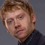 Rupert-Grint-featureroundup