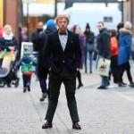 Rupert-Grint-films-in-Manchester-1