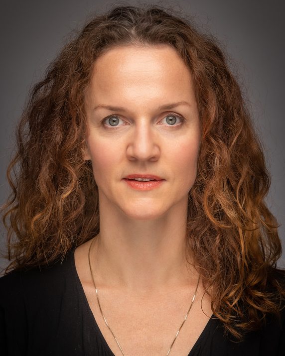 Sarah-Schütz-credit-jens-hauer