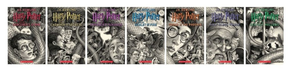 Scholastic-Unveils-New-Covers-for-J-K-Rowling's-Harry-Potter-Series-in-Celebration-of-20th-Anniversary-in-the-U-S-Scholastic-Media-Room-10