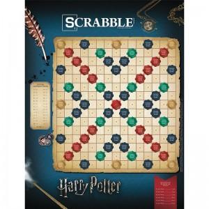 Scrabble-World-Harry-Potter-Game-Board