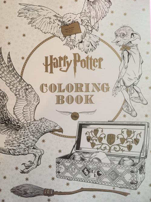 Screen Shot 2015 11 04 At 53710 PM This Beautiful New Coloring Book