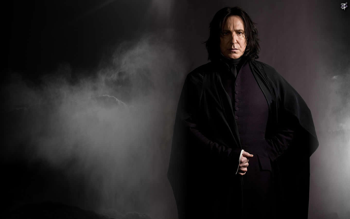 severus snape essay Harry potter named his middle child albus severus potter but some fans have  wondered why he paid tribute to snape jk rowling has been.