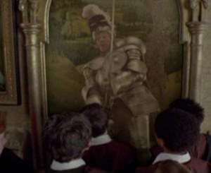 Sir_Cadogan_Gryffindor_Tower