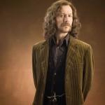 Sirius Black 8