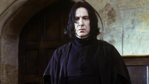 Snape-Alan-Rickman