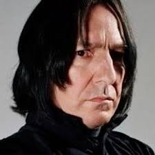 leaky cauldron essays about severus snape When reading cmwinters essay on severus snape the question was leveled about snape trying to get harry expelled on leaky cauldron's scribbulus essay site i wrote an article analyzig.