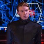 Star-Wars-The-Last-Jedi-Domhnall-Gleeson-General-Hux-1