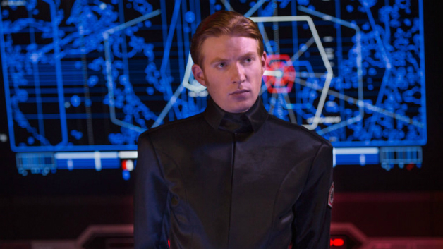 Star-Wars-The-Last-Jedi-Domhnall-Gleeson-General-Hux-1