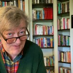 Stephen-Fry_Chapter-One_2_Article