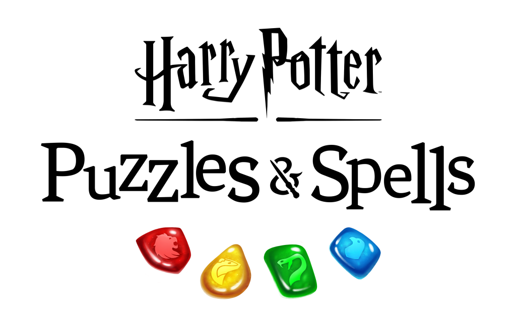 TBP_HP_Logo_Black&ColorGems