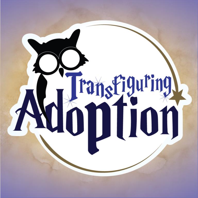 TFA-Social-Media-Logo-768x768
