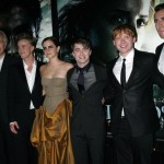 The-Cast-arrives-for-Harry-Potter-and-the-Deathly-Hallows-Part-2-Premiere-in-New-York