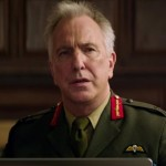The_trailer_for_Alan_Rickman_s_last_full_performance_is_here