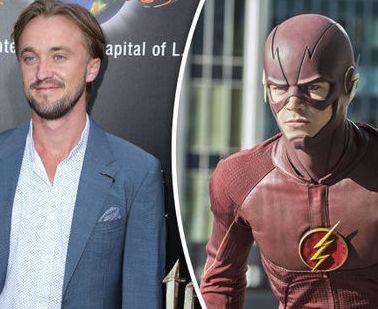 Tom-Felton-has-landing-a-regular-role-in-The-Flash-685179