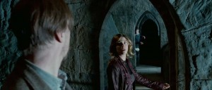 Tonks-Lupin-in-Deathly-Hallows-pt-2-Trailer-tonks-and-lupin-23540884-1920-816