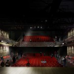Tricycle_Capital_Project_-_view_from_the_stage_(cropped)_-_image_credit_Chapman_Waterworth