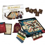 USAopoly-Harry-Potter-Scrabble-Game