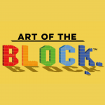 minalima Los Angeles art of the block contest