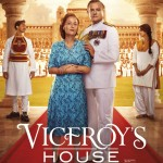 Viceroys-House-600x888