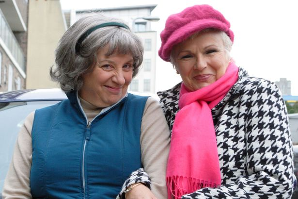 Victoria-Wood-and-Julie-Walters