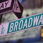 Virus_Outbreak_Broadway.0