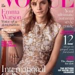 Vogue-Sept-15-29jul15-b_426x639