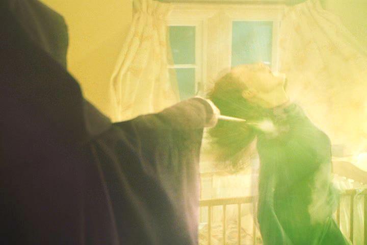 VoldemortmurdersLily