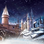 WBST_HOGWARTS_IN_THE_SNOW_1400x560_STAGE 001-Homepage_v2